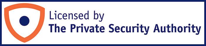 PSA_logo